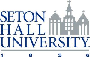 Seton Hall University